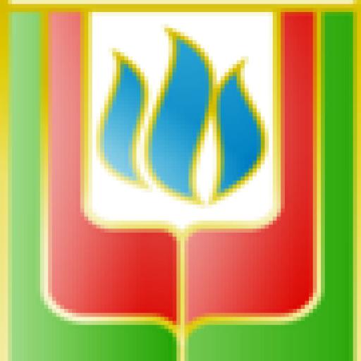 Красноградська міська територіальна громада